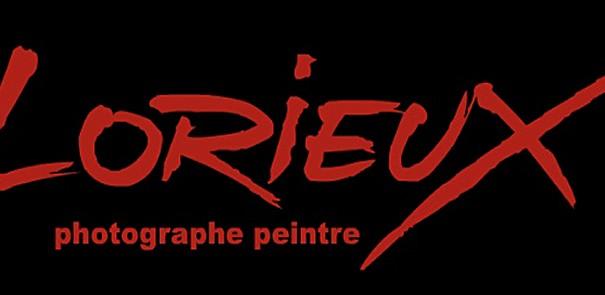Lorieux Logo