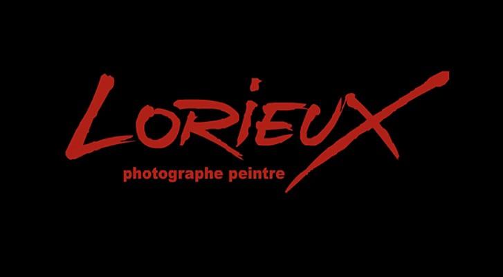 Site officiel de Jean Daniel Lorieux