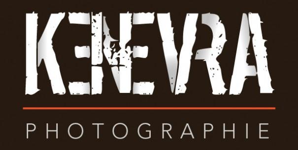 Kenevra Photographie 2010